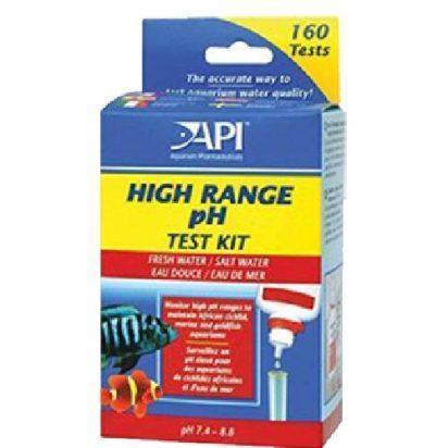 API-High-Range-pH-Test-Kit