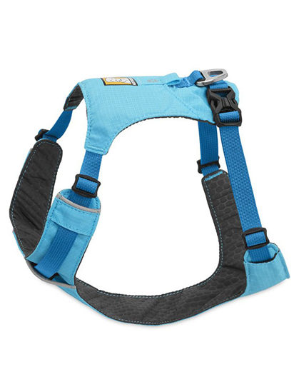 Ruffwear-HI-LIGHT-Harness