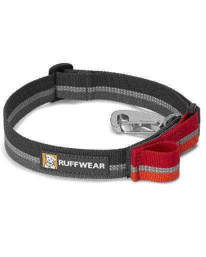 Ruffwear-Quick-Draw-Leash