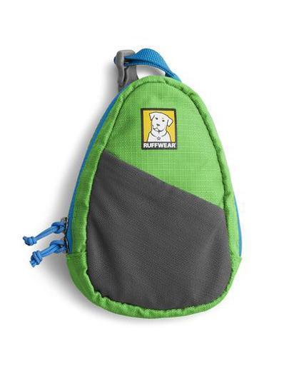 Ruffwear-Stash-Bag